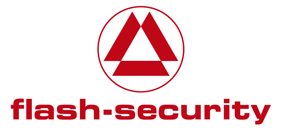 flash security - Wir sichern Berlin
