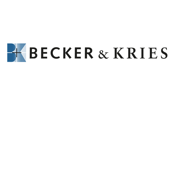 Becker & Kries